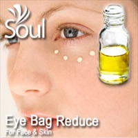 Essential Oil Eye Beg Reduce - 10ml
